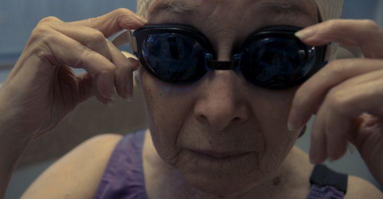 Kunsten å klippe dokumentarfilm