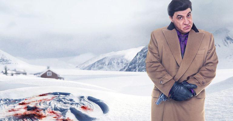 Netflix og HBO kan bli tvunget til å investere i norsk innhold