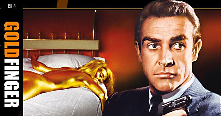 Goldfinger-dvd-cover