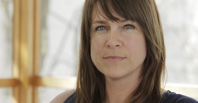 Hessen Schei fronter AI-debatten i Cannes