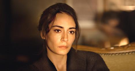 Fim & Kino med støtte til «Vintersøvn», «Girlhood» og «Timbuktu»