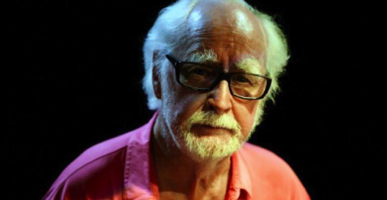 Vi har mistet en av våre store filmkunstnere