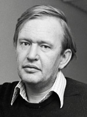 Sverre Udnaes_02