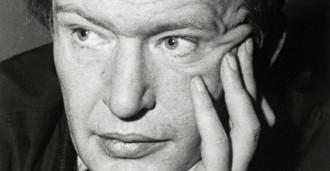 Sverre Udnæs sin filmografi endelig tilgjengelig på nett-tv