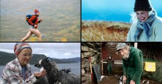 Hva betyr festivalene for norsk film?