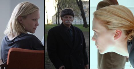 Årets norske Oscar-kortliste klar