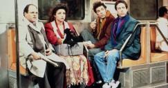 Har Seinfeld tålt tidens tann?