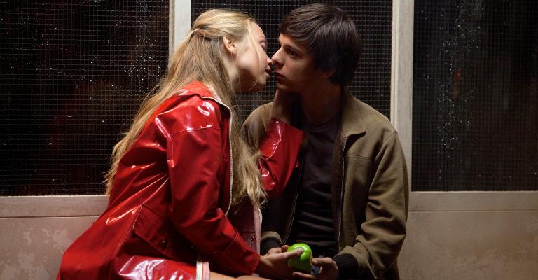 sexdate oslo dansk erotisk film