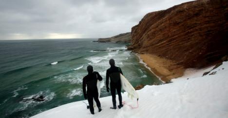 Nord-Norge sikter mot ett felles filmfond