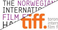- Ikke bare Toronto som hindrer norske filmer i Haugesund