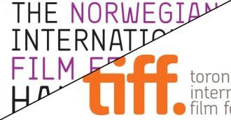 – Ikke bare Toronto som hindrer norske filmer i Haugesund