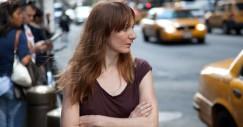 Om Kill Bill, Karen Black og kvinners blikk