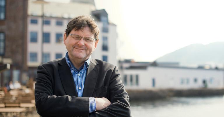 BIFF-sjef vil ha arthousekino i Bergen