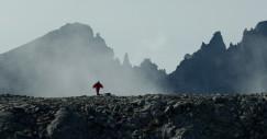 Norsk-amerikansk dokumentar gjør suksess i Toronto