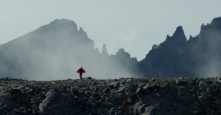 Norsk-amerikansk dokumentar sikter mot Oscar 2016