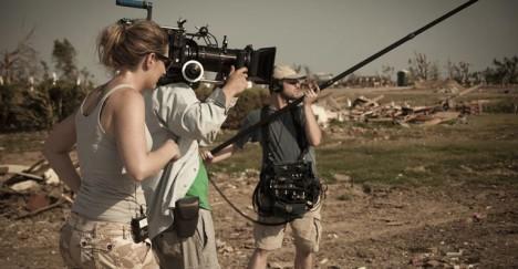 Eurodok etterlyser flere norske dokumentarer