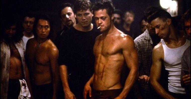 15 år med Fight Club og det maskuline opprøret