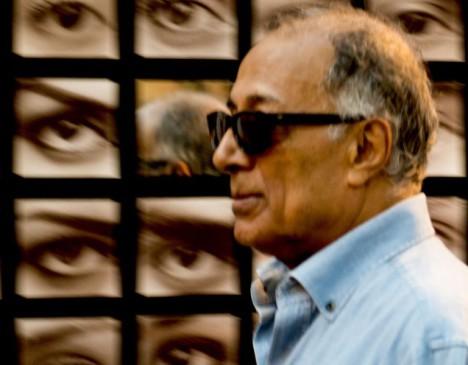 Kiarostami 2