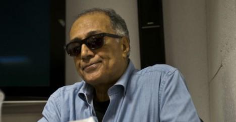 Kiarostami 4