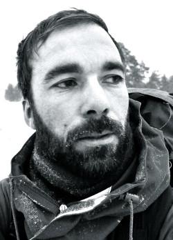 Kristian Mosvold, Substans Film.