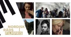 Nordisk råds filmpris: hvorfor ingen norsk vinner?