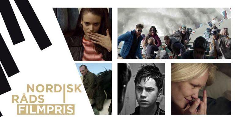 Nordisk råds filmpris: endelig en norsk vinner?