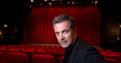 Film & Kino-ansatte tilbys sluttpakke