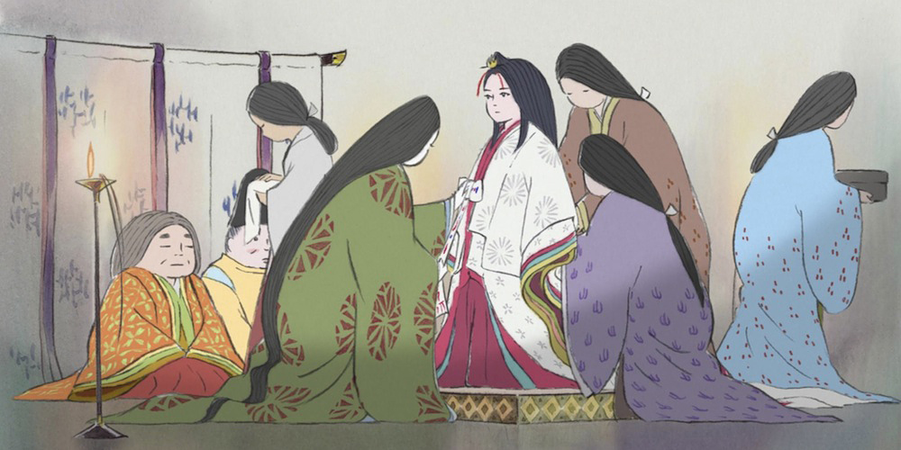 tale_of_princess_kaguya-web