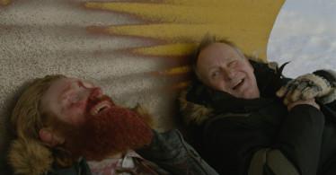 Nordiske skuespillere inntar Berlinalen
