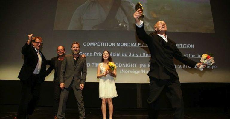 naiv super sammendrag norskex filmer
