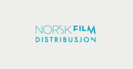 Norsk filmdistribusjon tar over Scanbox-distribusjon