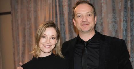 Northern Lights 25 utvalgte skuespillere til Berlinalen