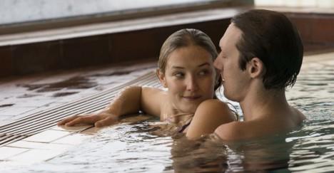«De Nærmeste» får blandet kritikk i Sundance