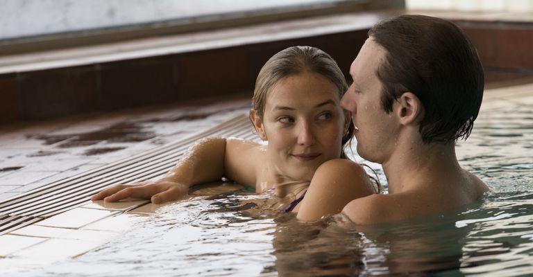 hvordan finne kjærligheten norsk erotisk film