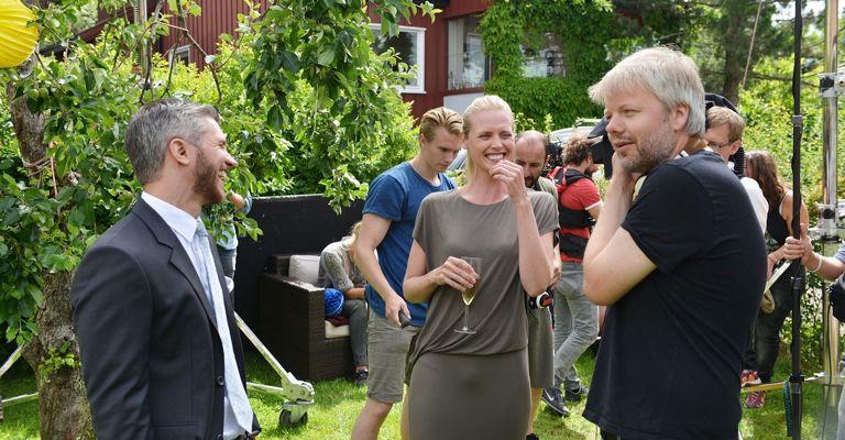 Geir Henning Hopland Frikjent-Miso Film-Foto-Erik Aavatsmark[1] - versjon 2