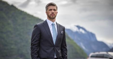 Nordisk tv-bransje viser muskler
