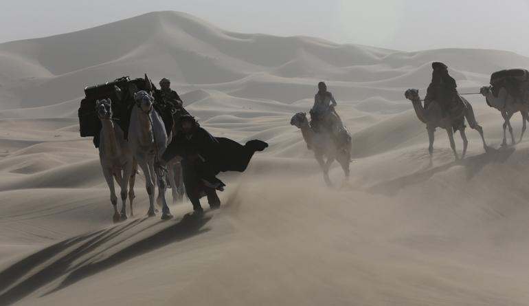 QotD-Kameler-i-sandstorm