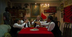 Se klipp fra alle filmene på Eurodok