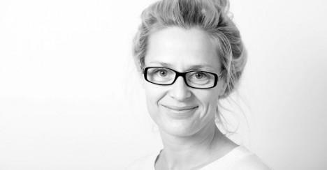 Nye Veier-satsing på Gallefoss, Ulrichsen, Sundby og Røhder Tvedt
