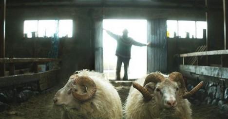 Cannes 2015: Tre norske co-produksjoner i Un Certain Regard