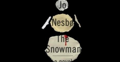 Vil den varslede insentivordningen redde Snømannen?