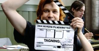 Når norske filmkunstnere blir moralister