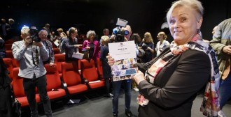 Den marginaliserte filmkonsulenten