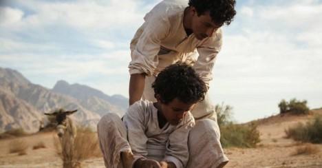 – Kvalitetsfilmen i fare på norske kinoer