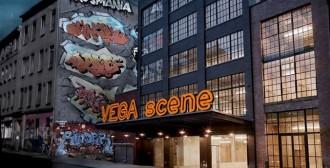 – Å flytte Cinemateket kan løfte frem nye publikumsgrupper