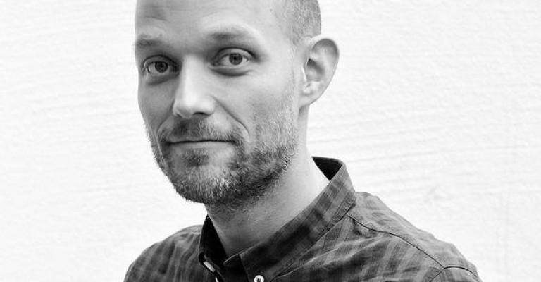"""Svenskene satser på Eskil Vogts """"De uskyldige"""""""