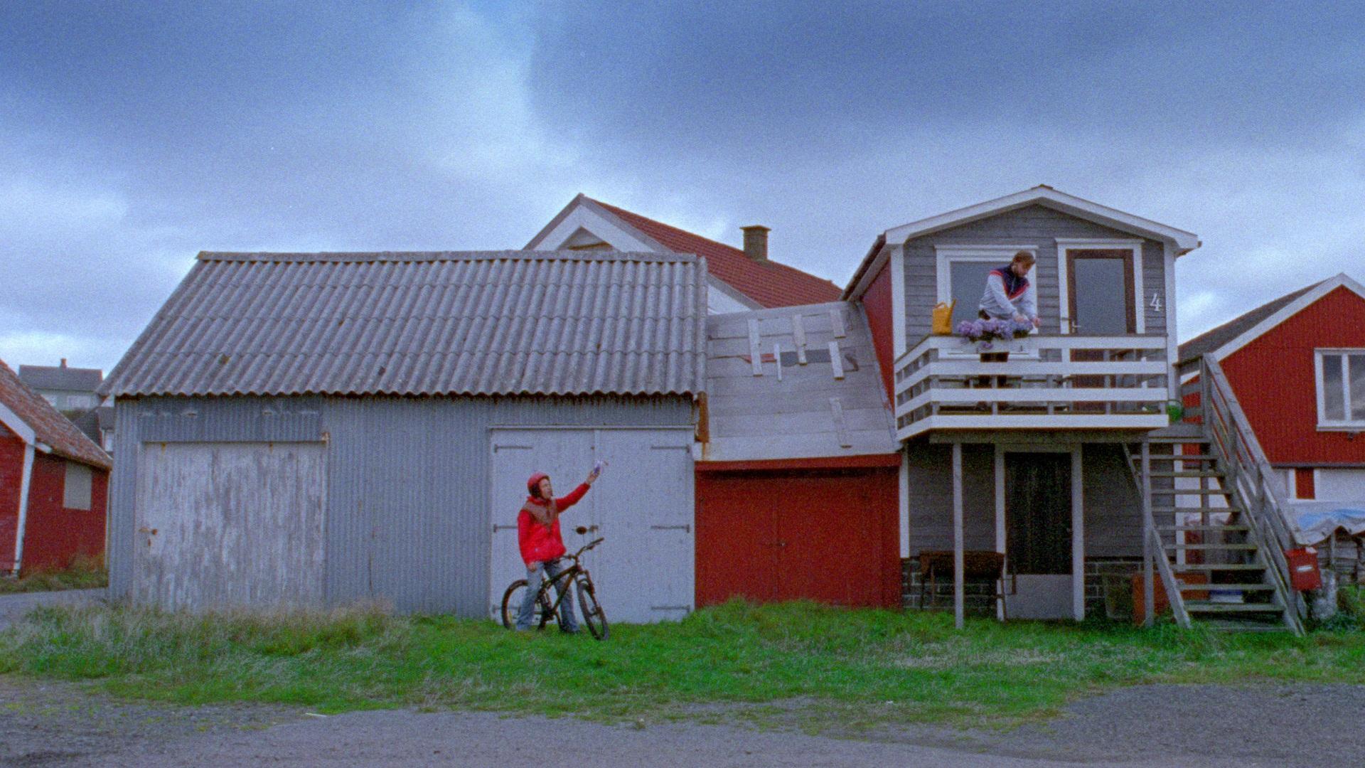 """Fra """"Jord over vind"""". Foto: NFI"""