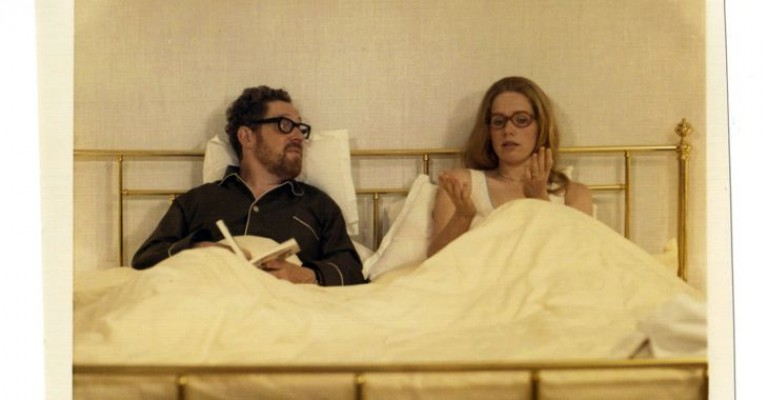 Rettighetsstrid om tre remakes av Bergman-klassiker