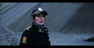 Historisk Emmy-pris til Anneke von der Lippe