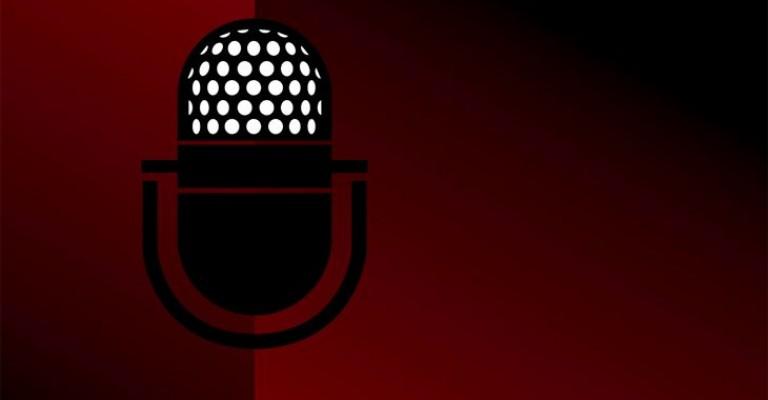 Ny Podcast: FILMSAMTALEN